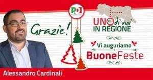 BIGLIETTO_NATALE_CARDINALI_002