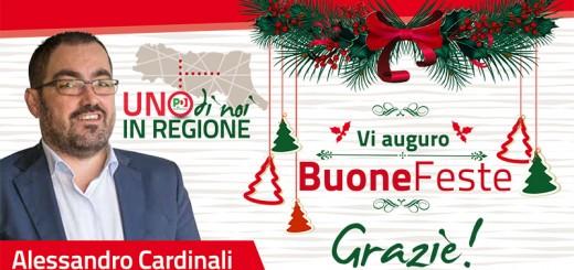 BIGLIETTO_NATALE_CARDINALI_003
