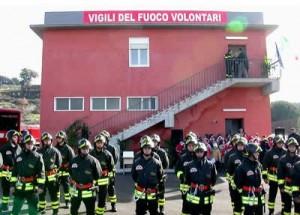 vigili-fuoco-volontari1