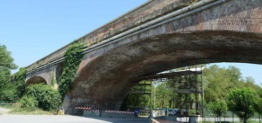 1446825152151.jpg--ponte_sul_taro_