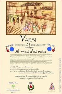 AL-MRCA-DNA-VOTA-Varsi