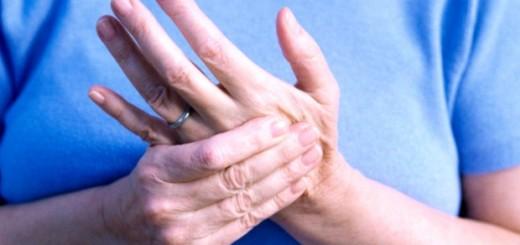 Fibromialgia-i-dolori-dipendono-dai-vasi-sanguigni-620x372
