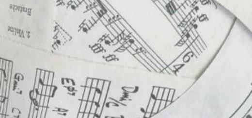 Licei musicali 06