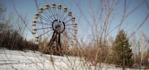 Nucleare-dopo-30-anni-a-Chernobyl-si-continua-a-morire-e1457516305134