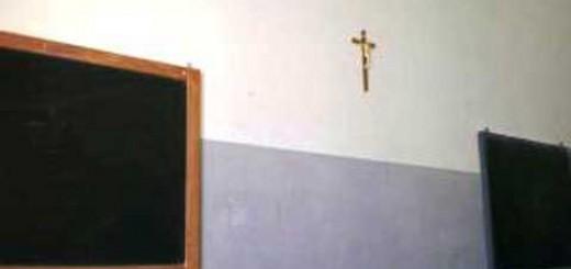 crocefisso_scuola