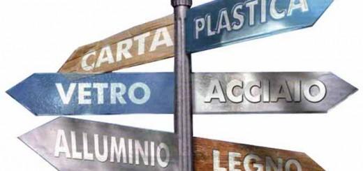gestione-dei-rifiuti-urbani-2542