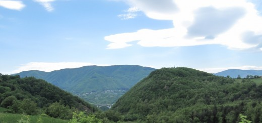 montagna-1080x675