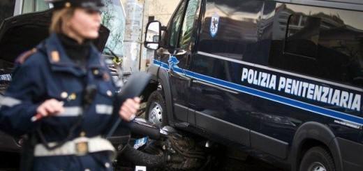 polizia-penitenziaria-520x245