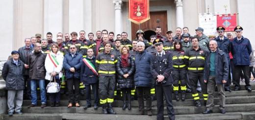 vigili del fuoco borgotaro 2104