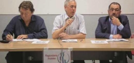 assemblea lubiana
