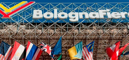 img-bologna-fiere