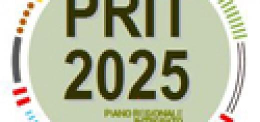 logoprit2025