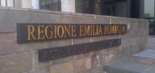 emilia-rom