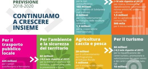 bilancio_2017-001