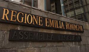regione-emilia-Romag