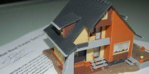 acquisto-casa-696x348