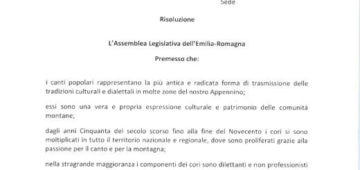risoluzione pag1