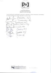 risoluzione pag3