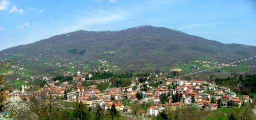 PanoramaBedonia2