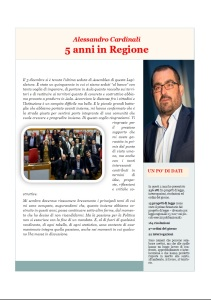 rendiconto pag1